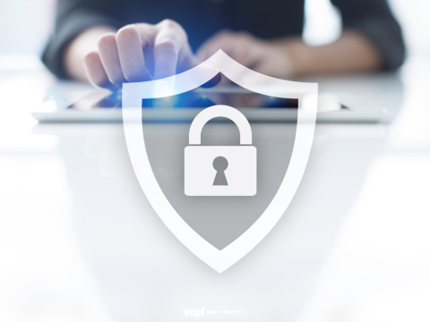 Cyber Security: Recommended Certifications for Beginners