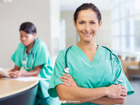 Classes to Take Before Nursing School: How Can I Prepare for My ADN?