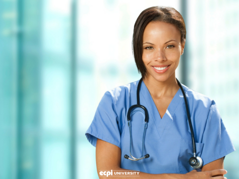 Accelerated RN to BSN Degree Programs: When Can You Start the Transition?