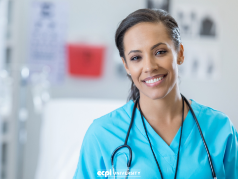 Nursing Education After BSN: Am I Ready to Apply for my MSN?