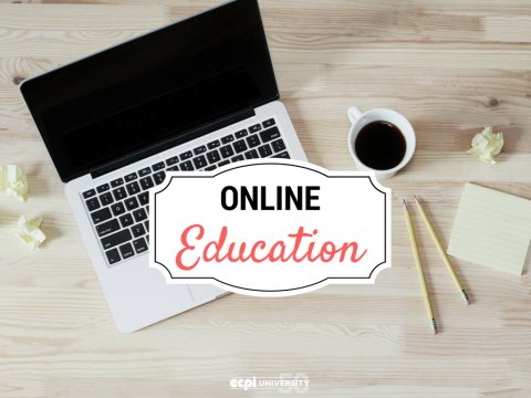 How to be an Active Student in your Online Classes