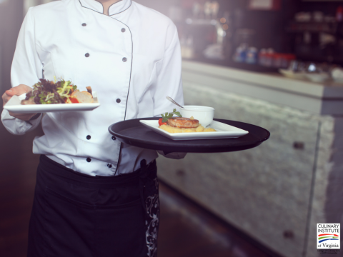 The 13 Best Food Service Management Pinterest Boards