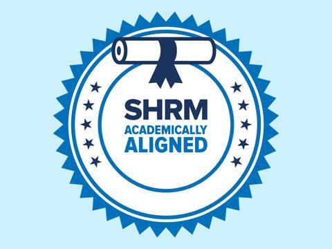 ECPI University Aligns Human Resource Degree Program to SHRM Standards