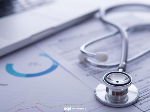 How do Nurses use Statistics: Why You Need Formal Education to Become a Nurse