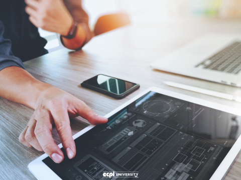 Website Quality Expectations: What Do Professional Web Developers Need to Deliver?