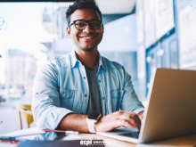 What Can Data Analytics Be Used For: Do I Need a Degree in This Field?
