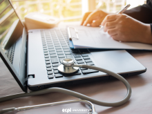 How Difficult are Accelerated Nursing Programs: Is it Right For Me?