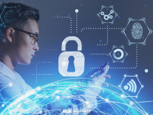 Cyber Security Explained: Why is this Field so Competitive?