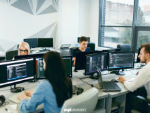 How to Become a Software Developer from Scratch with Formal Education