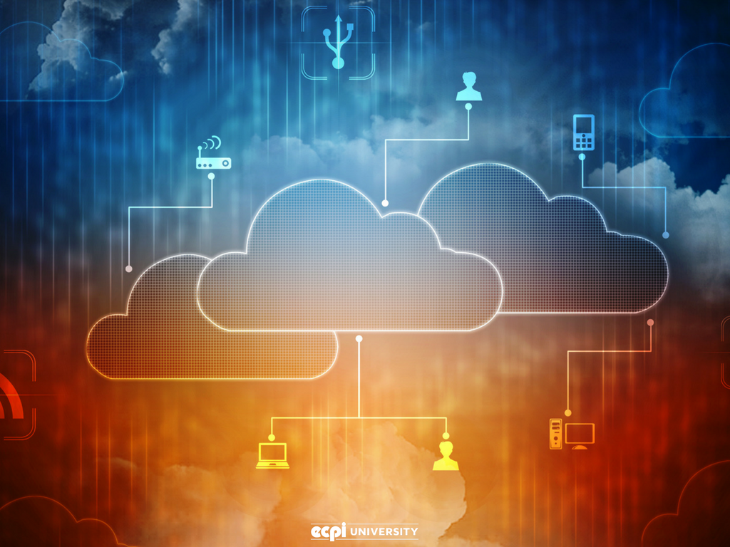 Cloud Computing and Security Risks: How Do You Get the Education You Need?