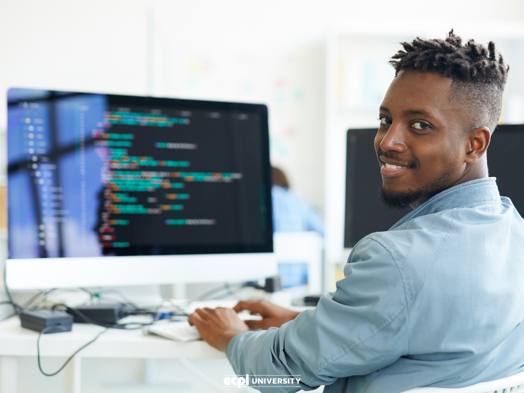 What Exactly is Software Development: Would I be a Good Software Developer?
