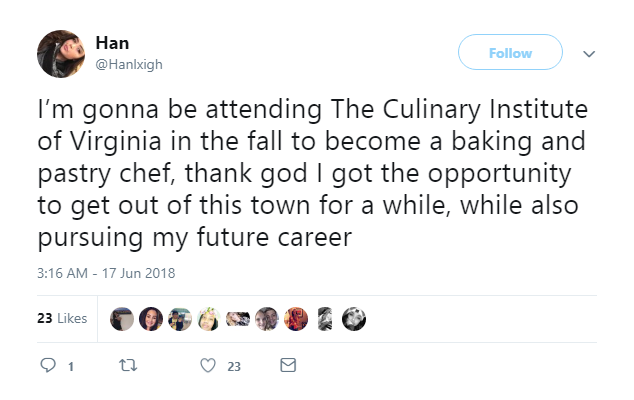 Learning How to Become a Chef: Is a Degree the Best Route for Me?