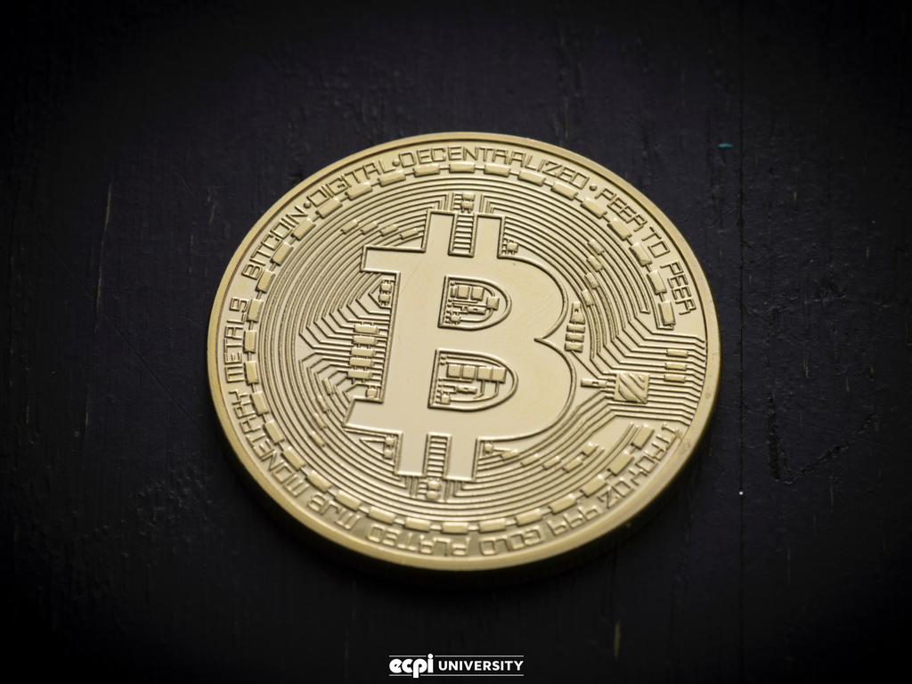 monetos kaip bitcoin)