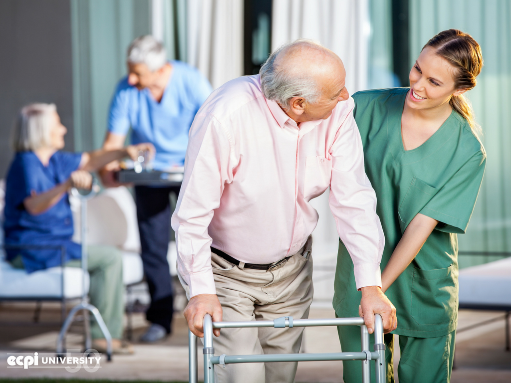 where can you work as a medical assistant