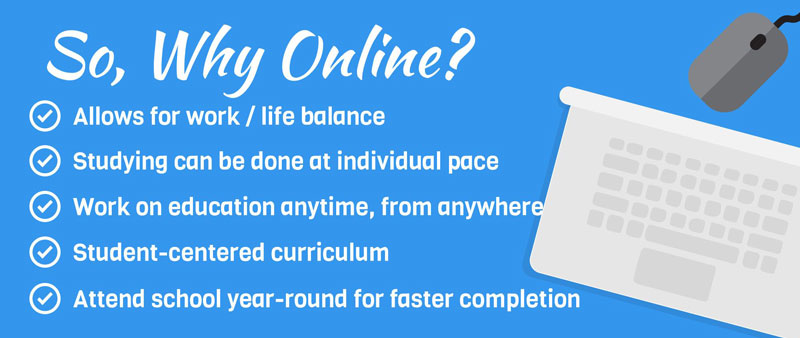 Online College Courses >> Completely Online Community College How To Do Online Classes For